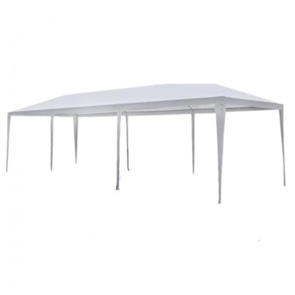 10 X 30 Tent
