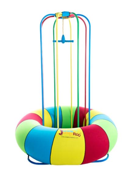 Toybox Jumper