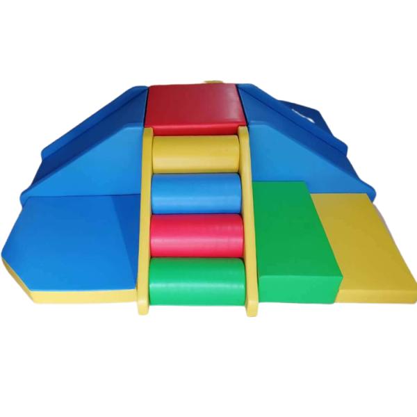 Toybox Play Mountain Climber