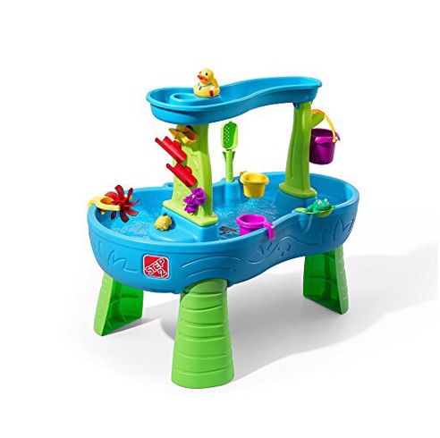 Tikes Water Table