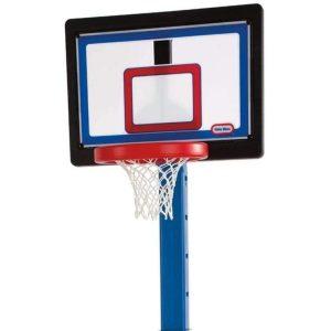 Tikes Pro Basketball