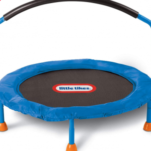 Mighty Munchkins Soft Play Obstacle Course 9